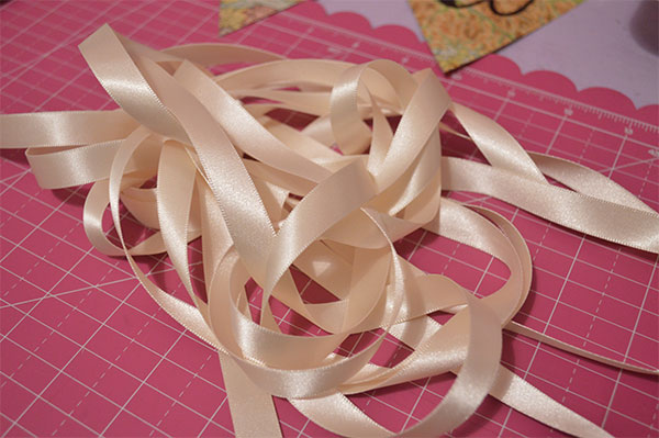 DIY-Map-Paper-Bunting---Cut-Ribbon-to-Size