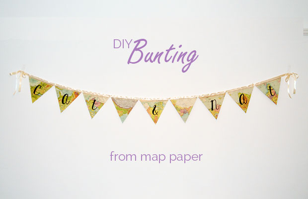 DIY-Map-Paper-Bunting-Slider