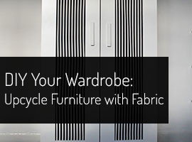 DIY-Your-Wardrobe-with-Upcycling-FI