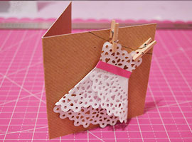 DIY-Doily-Dress-Card-FI-a