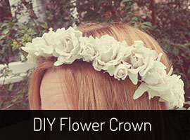 DIY-Flower-Crown-FI