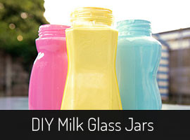 DIY-Milk-Glass-Jars