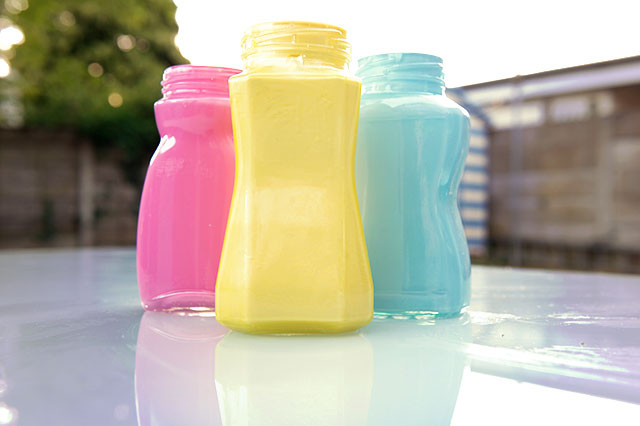 DIY-Milk-Glass-Jars-Upcycled-Jars-600-warm