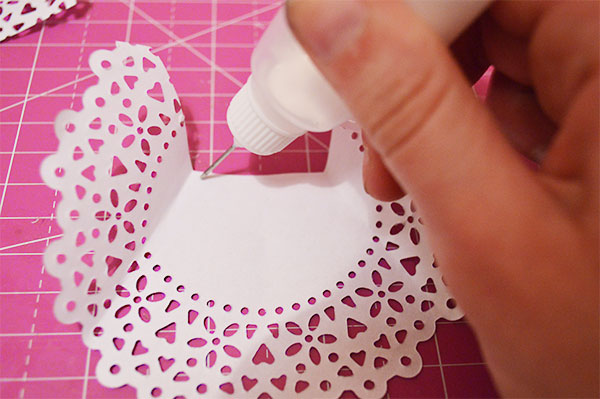 Things-to-Do-With-Doilies---Doily-Dress-Card