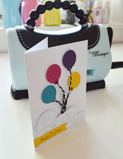 Balloon-Clouds-Birthday-Card