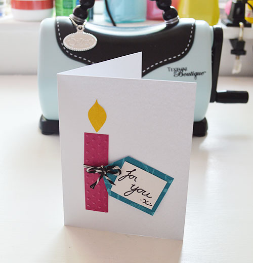 Birthday-Candle-Card