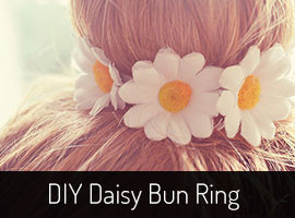 DIY-Daisy-Bun-Ring-FI
