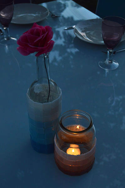 DIY-Mosaic-Tile-Vase-and-Candle-Holder-