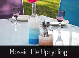 DIY-Mosaic-Upcycling-Wine-Bottles-FI