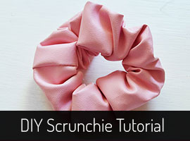 DIY-Scrunchie-Tutorial-FI