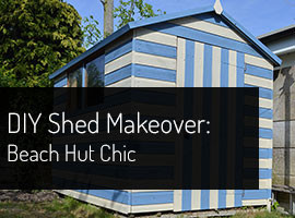 DIY-Shed-Makeover---Beach-Hut-Chic-FI