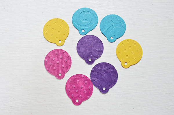 Embossed-Cardstock-Balloons-for-Cardmaking