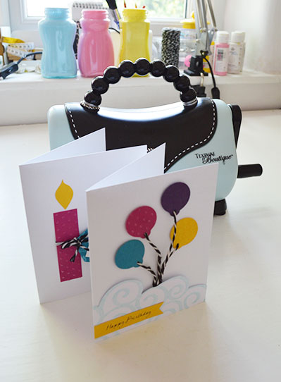 Hobbycraft-Sizzix-Texture-Boutique-Beginners-Kit-Birthday-Cards