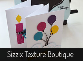 Sizzix-Texture-Boutique-Beginners-Kit-Review