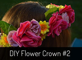 DIY-Flower-Crown-Tutorial-2-FI