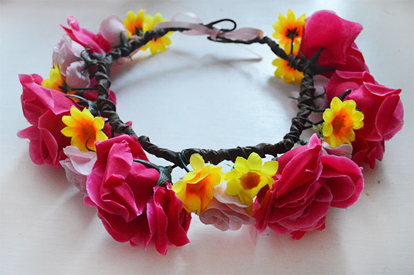 DIY-Flower-Crown-Tutorial