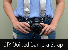 DIY-Camera-Strap-Tutorial_FI2