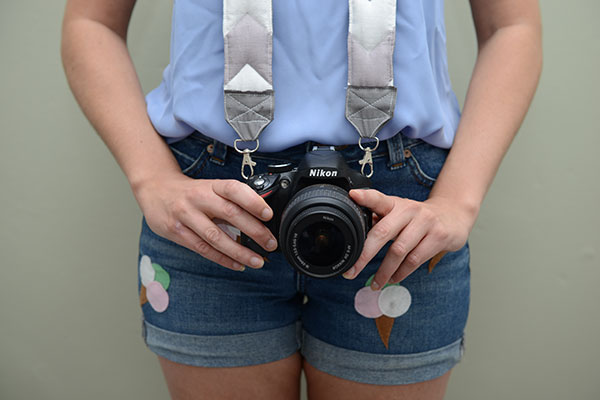 DIY-Camera-Strap-Tutorial_r