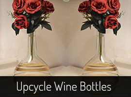 Upcycle-A-Wine-Bottle-FI