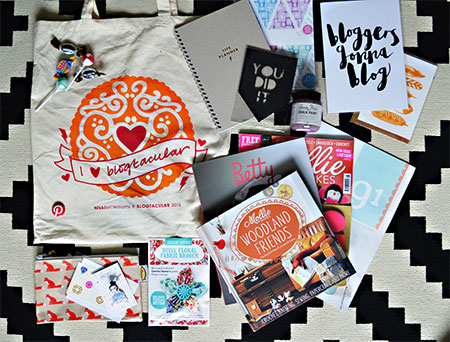 Blogtacular-2015-Goodie-Bag