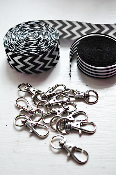 DIY-Lanyard-Supplies