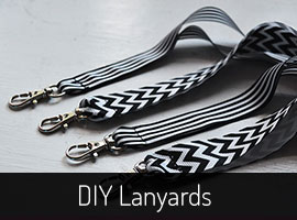 DIY-Lanyards-FI