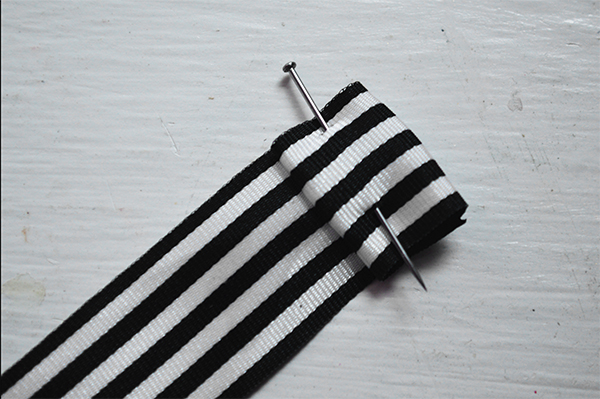 DIY Lanyards_b