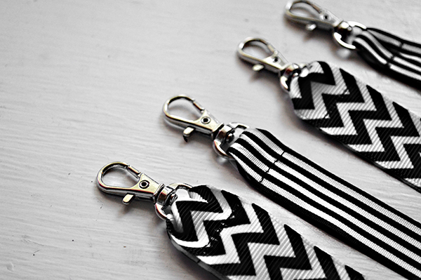 DIY Lanyards_g